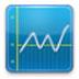 炫疯网速测速工具 V1.1 绿色版