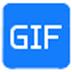 七彩色gif动态图制作工具 V1.2 绿色版
