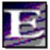 encore(乐谱编辑器) V4.5 中文绿色版