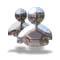 Ceng网监视(蹭网监视器) V0.05 免费安装版