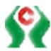 信用社货款利息计算器 V1.0 绿色版