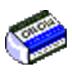 正版文件加密器 V5.39 绿色版