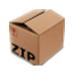 Zip/Rar/7z Password Cracker(解压包密码破解) V1.30 绿色版