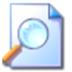 端口扫描工具 V1.0 绿色加强版