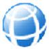 龙网天涯推广小助手 V16.3 绿色版
