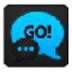 路明爱卡论坛发帖软件 V1.4 绿色版