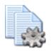 AutoCopy(复制) V1.0 英文绿色版