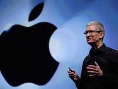 苹果为何在中国失宠?五大原因究其根源