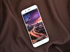 台湾公布7月份手机销售报告 OPPO R11成最畅销安卓手机