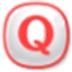 小班QQ群发器(小班群发器) V2017.03.31 免费安装版
