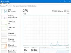 Windows10预览版有什么新功能?Windows10预览版新功能介绍