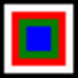 Display Test(液晶显示器测试软件) V1.70 绿色版