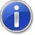 Free PC Inventory(硬件信息检测工具) V1.9 英文绿色版
