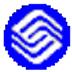 中国移动办公助理系统 V3.5.8.0 正式安装版