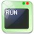 交警电子笔录 V2.2 绿色版