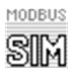 Modscan32 V8.A00 绿色汉化版