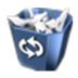 豪情文件粉碎机(文件粉碎机大师) V1.0 绿色版