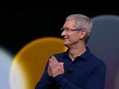 iPhone8最新消息:上市时间与发布时间曝光