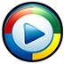 吾爱视频播放器 V1.2 绿色版