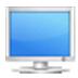微润文本文件分割工具 V1.1128 绿色版