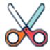 矩码TXT文本文件分割工具 V1.0 绿色版