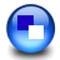 AquaDesktop(文字捕捉工具) V1.5 绿色版