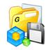 GSplit(文件分割器) V3.0 绿色版