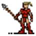 War3 BG Modifier(魔兽争霸3主界面背景更换器) V1.0 绿色版