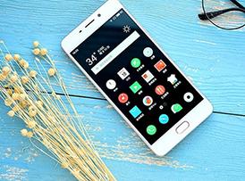 魅蓝Note6深度评测:一款性价比非常高的手机