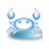 商辕TXT切割合并机 V1.0.0.1 绿色版
