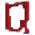 csv文件分割器(切割csv格式文件) V1.0 绿色版