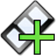 Ultra Video Joiner(視頻合并) V6.5 綠色漢化版
