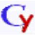 CYY取色器 V2.6 绿色版