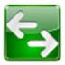 朋哥屏幕录像大师 V1.1 正式安装版