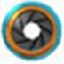 CoolUtils Photo Viewer(图片浏览器) V1.1.0.4 英文安装版