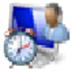 LastActivityView(查看电脑使用记录软件) V1.11 绿色版