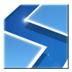 setuna截图软件 V2.2.1 绿色版