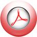 批量PDF分割软件工具 V3.5 免费安装版
