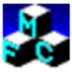 KDPDFMS(快刀PDF批量合并与拆分软件) V1.0 官方安装版