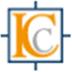 IC Capture(视频监控软件) V2.3 正式安装版