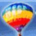 CorelDRAW最佳拍档 V0.09 绿色版