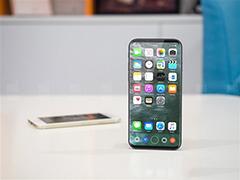 2017苹果秋季发布会将发布4款手机:是哪4款?