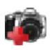 Advanced Photo Recovery(相片恢复) V4.0 绿色汉化版