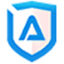 飞龙艺术签名设计软件(飞龙签名设计软件) V2.0 免费安装版