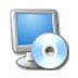 CDR印前小精灵 V2.57 免费安装版