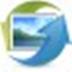 iCare Card Recovery Pro(sd卡存储卡数据恢复软件) V2.0 绿色版