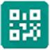 创易二维码生成器 V2.3 绿色版