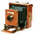 Photo Finder(本地图片搜索工具) V4.1.0.5 绿色版