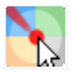 Pointofix(屏幕画笔) V1.7.2 绿色版
