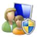 文件夹加密超级能手 V6.2.5 免费安装版